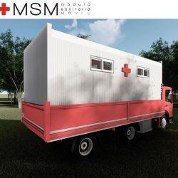 buro-steel-framing-modulo-sanitario