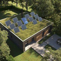 buro.arq.estudio-ecologia-vivienda-sustentable
