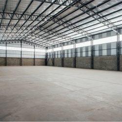galpon-industrial-y-oficinas