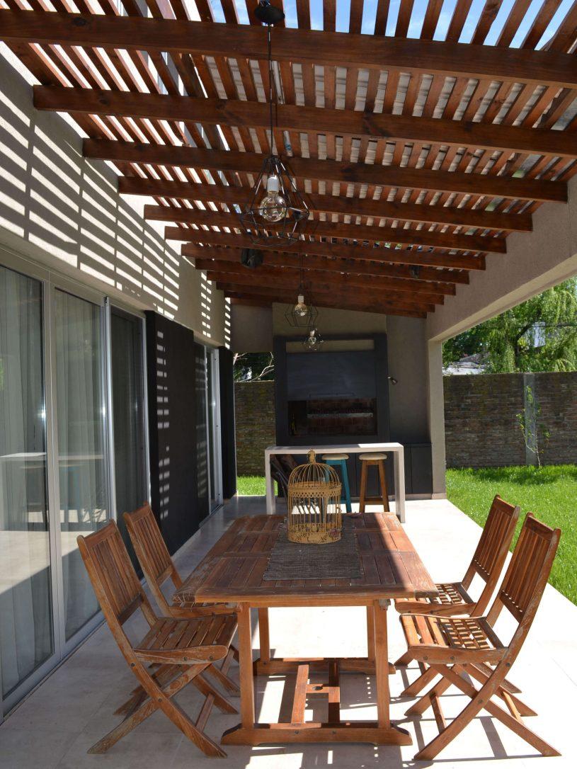 steel-framing-barrio-rincon-de-leloir (4)