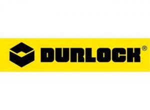 Buro Steel Framing Dunlock