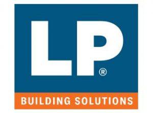 LP BUILDINGS